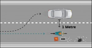 mpi-driver-handbook-safe-passing-distance